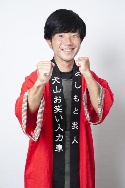 0.小鈴木_宣材写真(犬山Ver)1.jpg