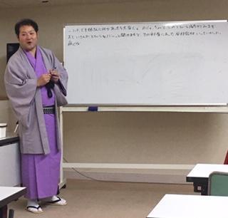 秋田テルサ2.jpg