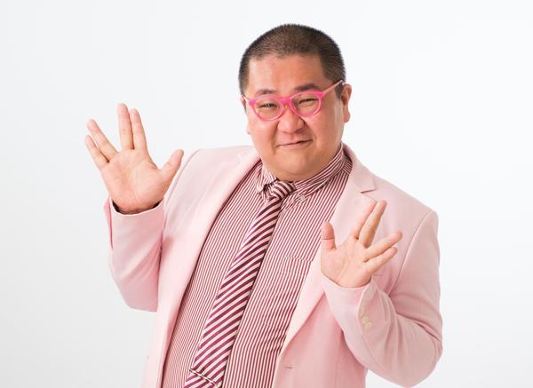 ひめころんきづたく(2021.04.01~).jpg