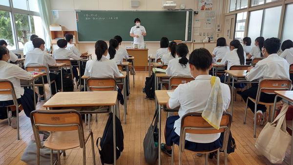 美方高校③.jpg