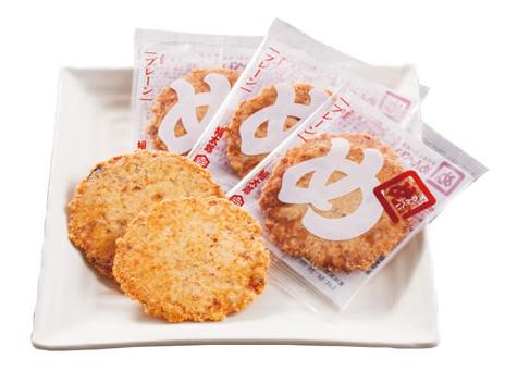 テーマ:スナック菓子.PNG