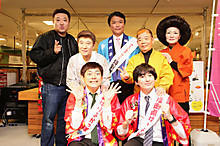 Yoshimoto_201302_post-a4fa_1.jpg