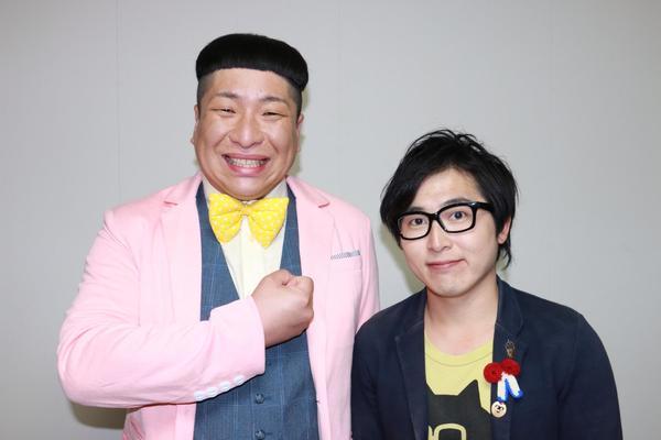 ぺんぎんナッツ 2015年 宣材.jpg