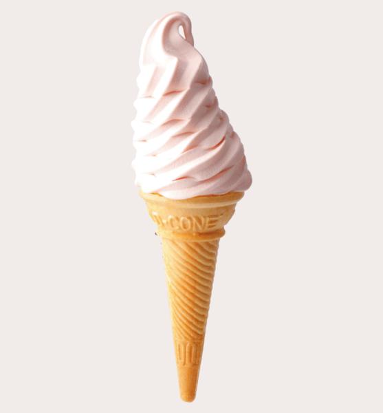 モモソフトクリーム.png