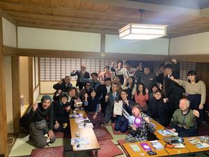 20190215福山アンバサダーミーティ_190217_0035.jpg
