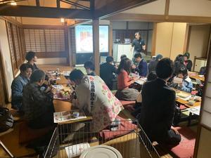 20190215福山アンバサダーミーティ_190217_0037.jpg
