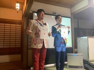 20190215福山アンバサダーミーティ_190217_0033.jpg