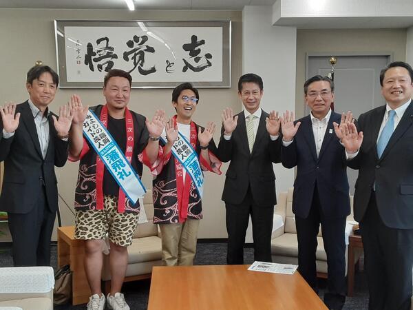 湯崎広島県知事訪問_20200928.jpg