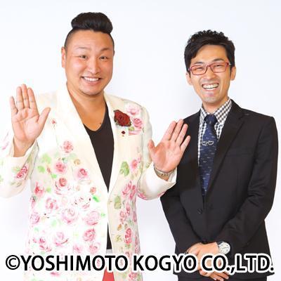藩飛礼©400400.jpg