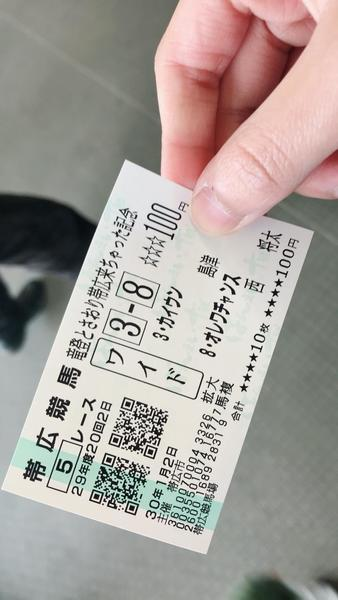 ばんえい6.jpg