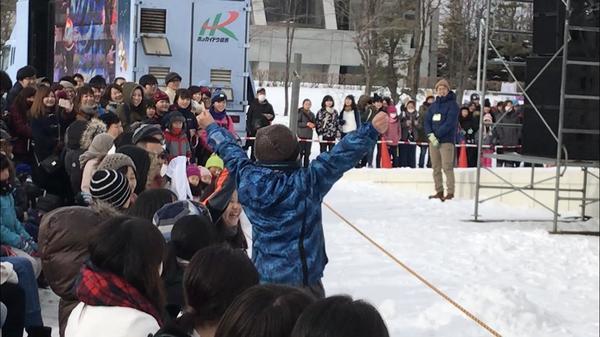 苫小牧スケート13.jpg