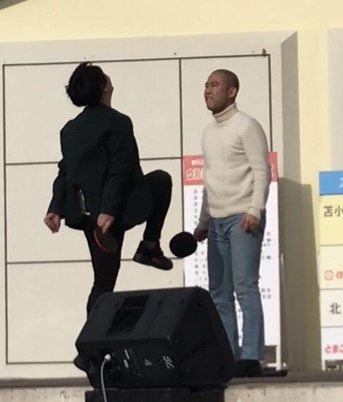 苫小牧スケート9.jpg