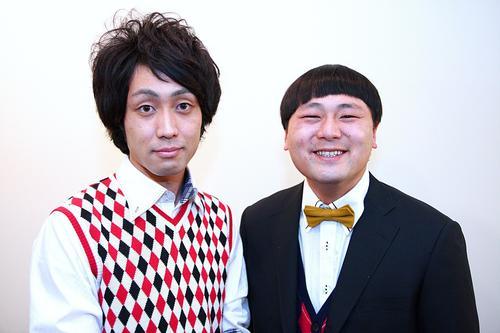 【宣材】アンダーエイジ1.jpg