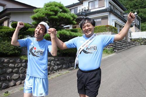 2018_08_15みちのくマラソン043.JPG