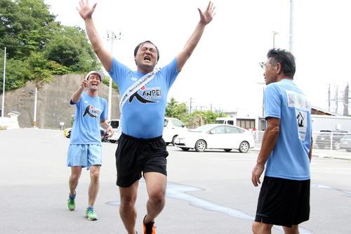 2018_08_15みちのくマラソン051.JPG