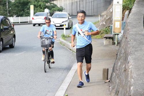 2018_08_15みちのくマラソン095.JPG