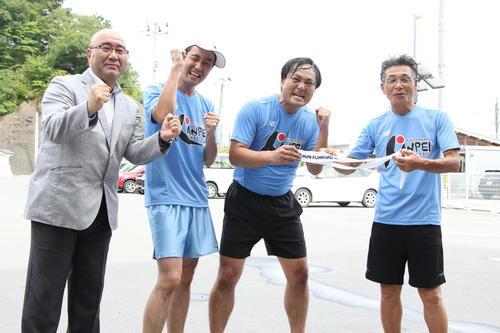 2018_08_15みちのくマラソン054.JPG