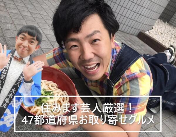IMG_9508 (1)_大_Moment.jpg