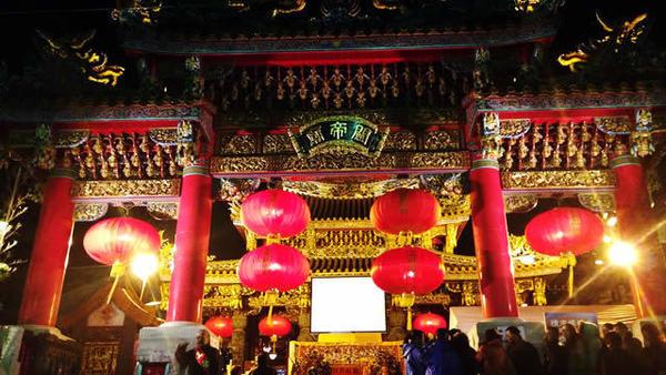 chinatown-cd01.jpg