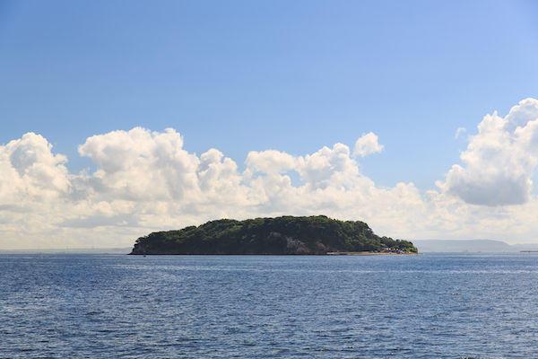 猿島1.jpg