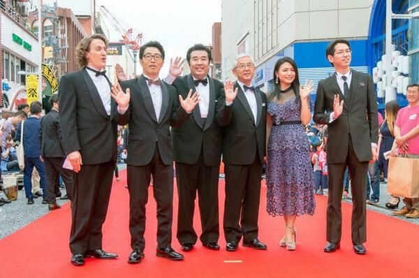 沖縄映画祭4.21.jpeg