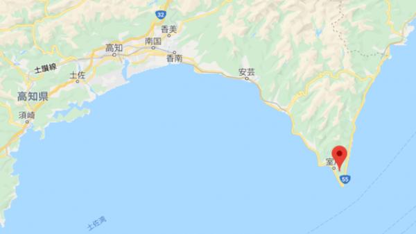 s_地図.PNG