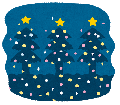 christmas_illumination (1).png