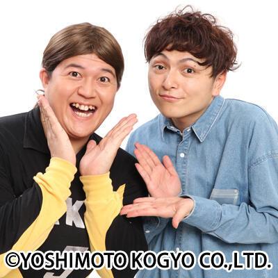 しゃかりき'19メイン(光ママver)©400400.JPG