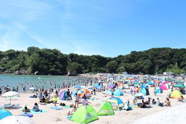 月浜海水浴場.JPG