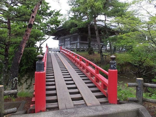 1024px-Matsushima_Godaido_5.jpg