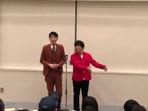 ソラシド.JPG