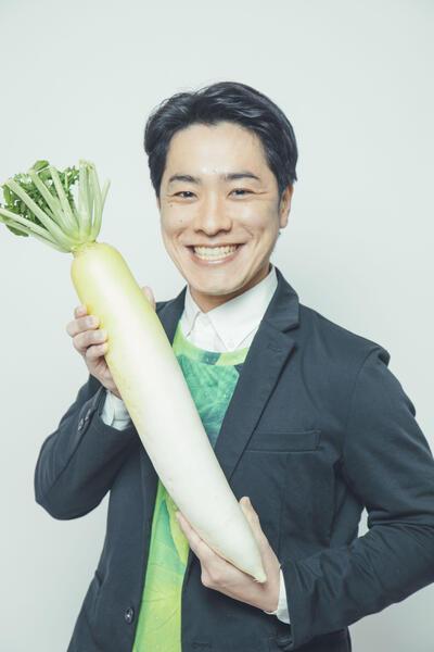 お野菜太郎.jpg