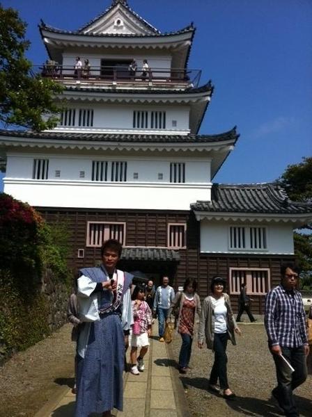 ④崎亭キヨちゃんぽん【長崎】.JPG