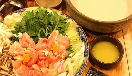 food_asukanabe01.jpgのサムネイル画像