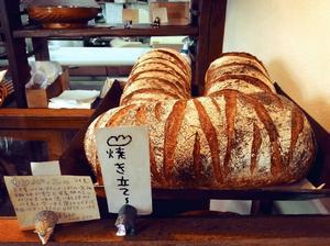 パン③.jpg