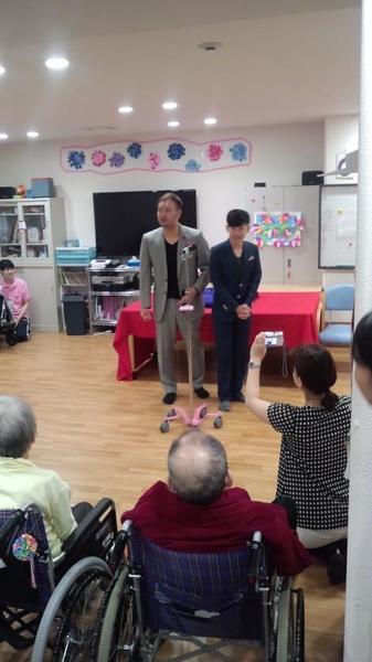 2017年6月11日森小路span!.jpg