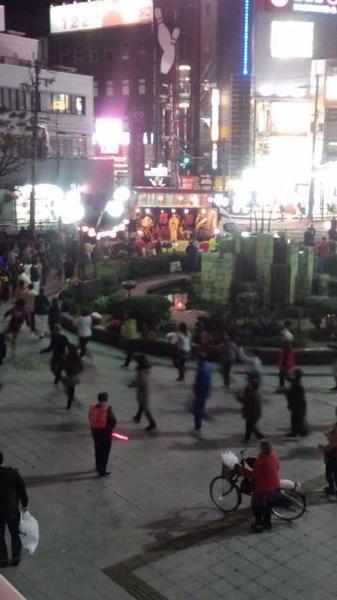 盆踊り八尾駅前.jpg