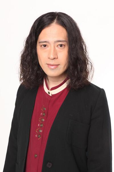 ピース・又吉'14(BU) (1).jpg
