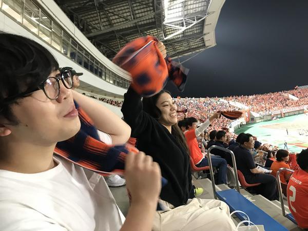2018.9.15 くまフェス⑤.JPG