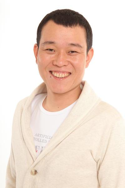 千原せいじ_BU(IMG_1168).JPG