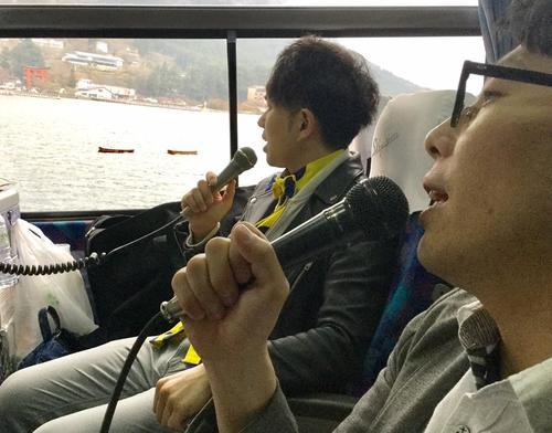 ちゅ〜りっぷプレゼンツワクワク箱根ツアー_180415_0006.jpg