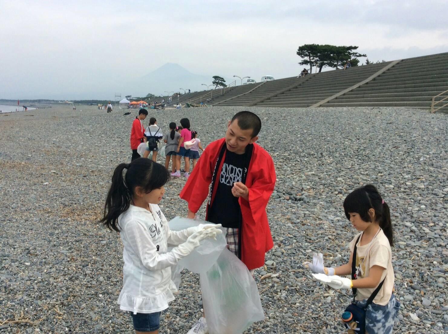 http://47web.jp/shizuoka/uploads/11060.jpg