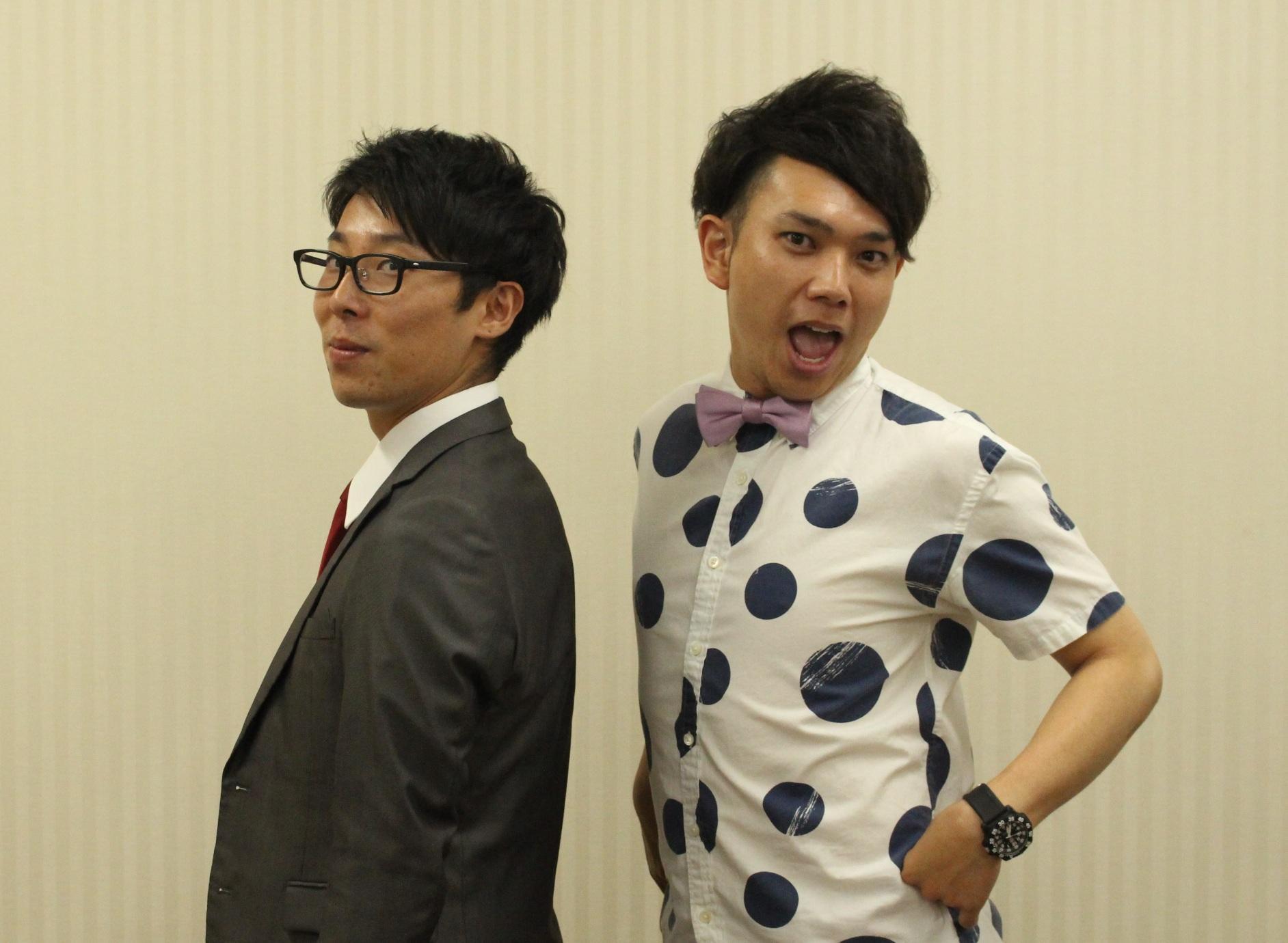 http://47web.jp/shizuoka/uploads/2ba9e740583c4465db6cdb69692267982d3fe61b.JPG