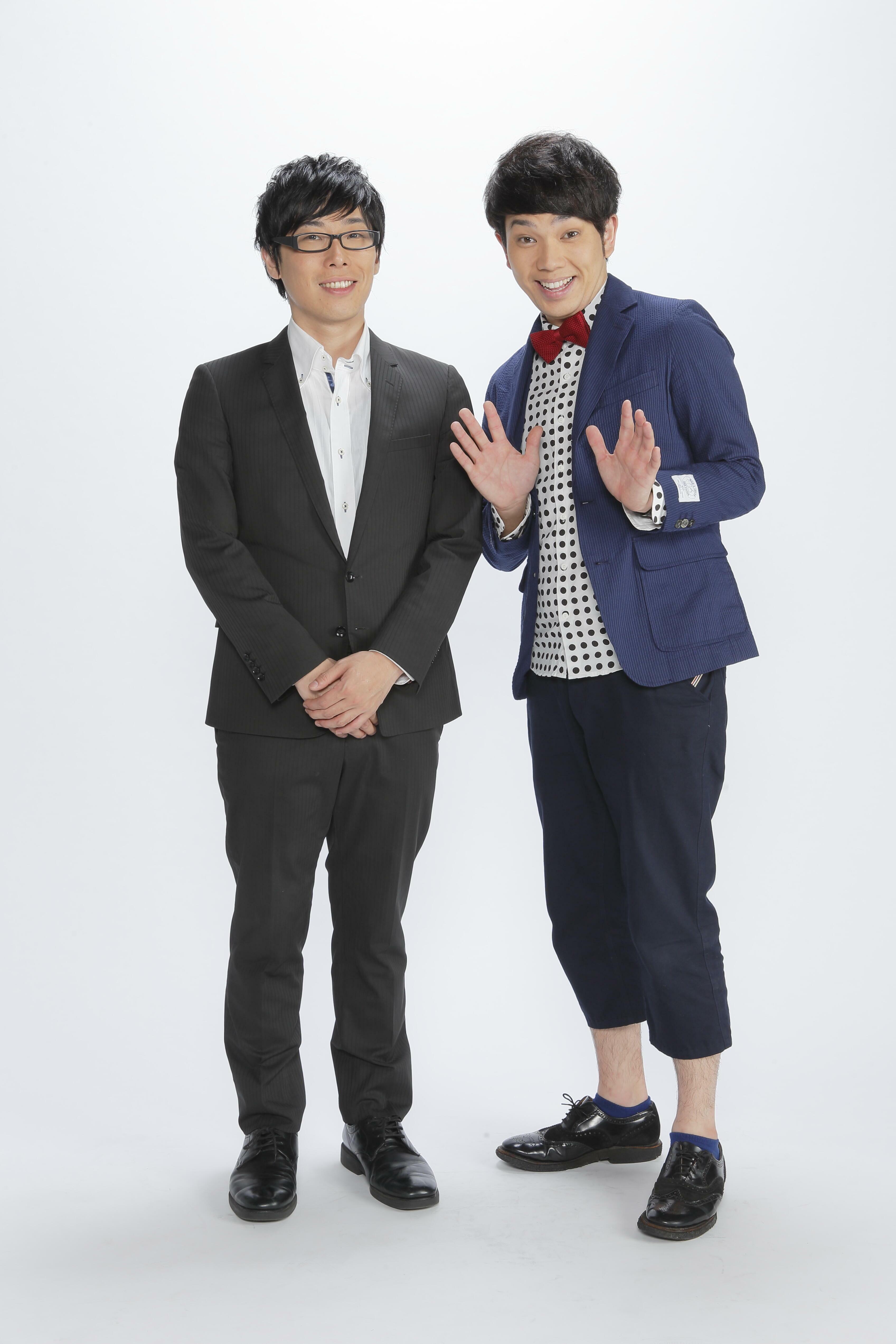 http://47web.jp/shizuoka/uploads/437a1d2f1dfccc1342845bb118939b779135eb5a.jpg