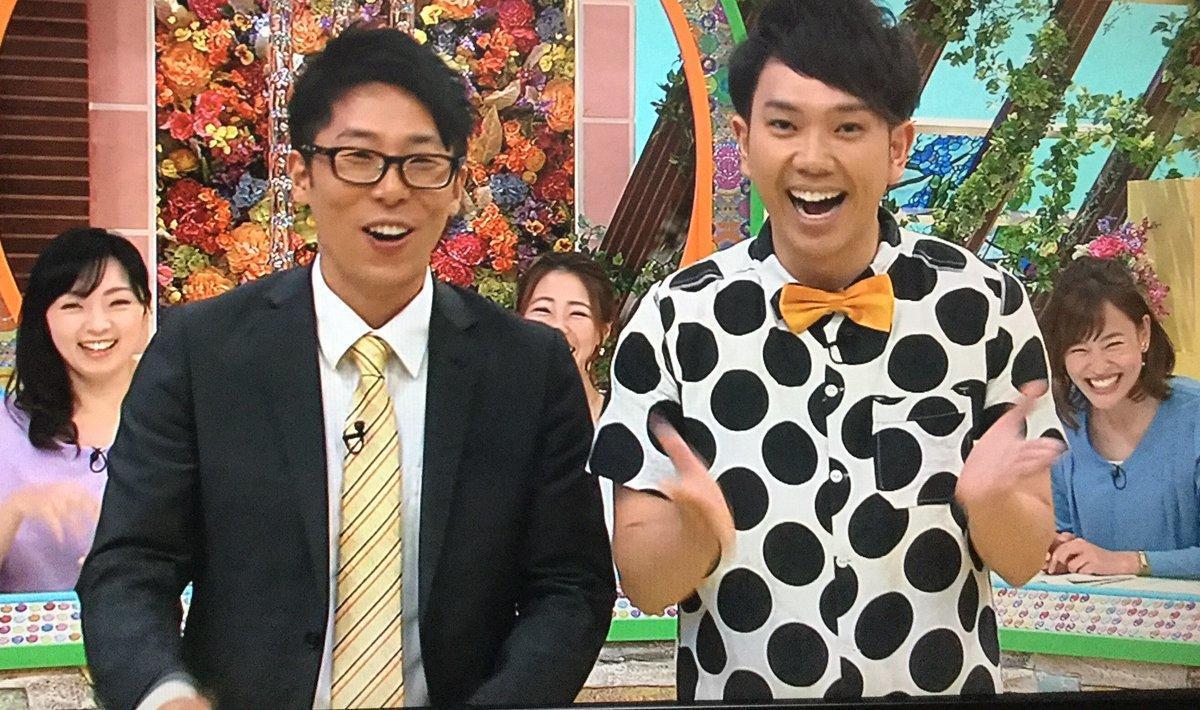 http://47web.jp/shizuoka/uploads/DcvvrE-U8AEkomJ.jpg