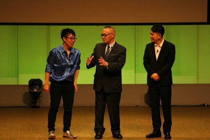 http://47web.jp/shizuoka/uploads/EBxcxNFVAAEWl88.jpg