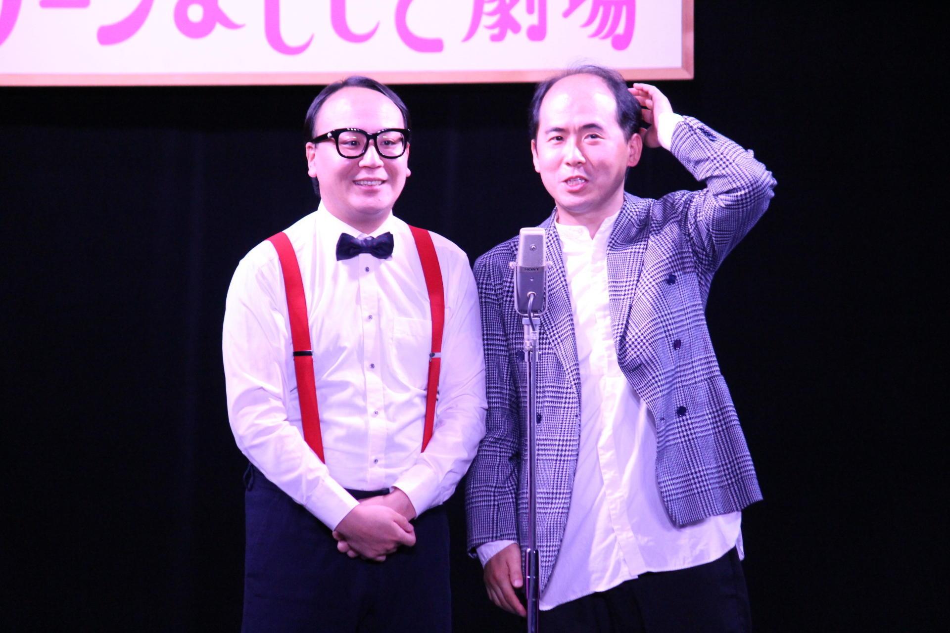 http://47web.jp/shizuoka/uploads/IMG_2277.JPG