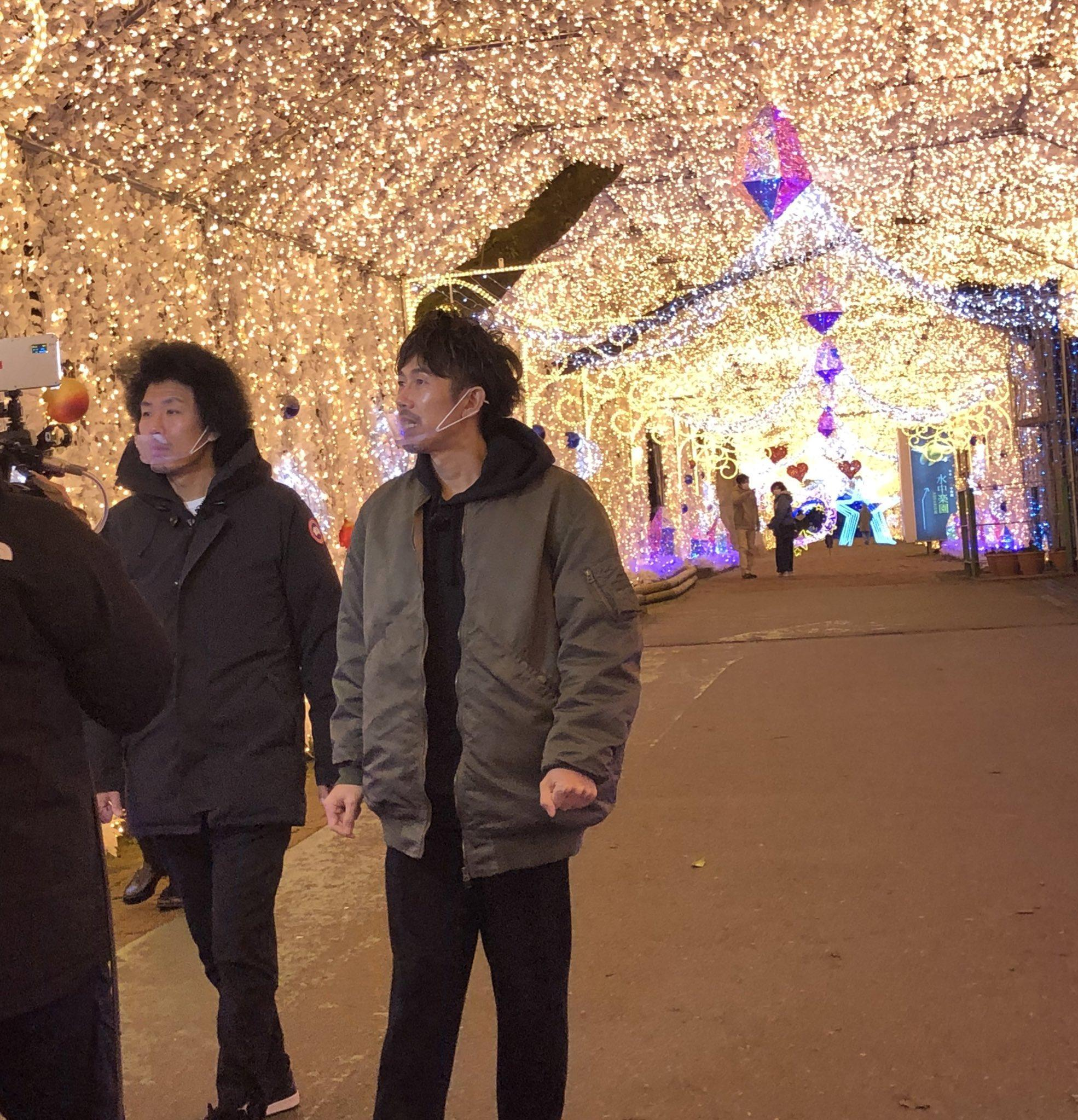 http://47web.jp/shizuoka/uploads/IMG_6396.jpg
