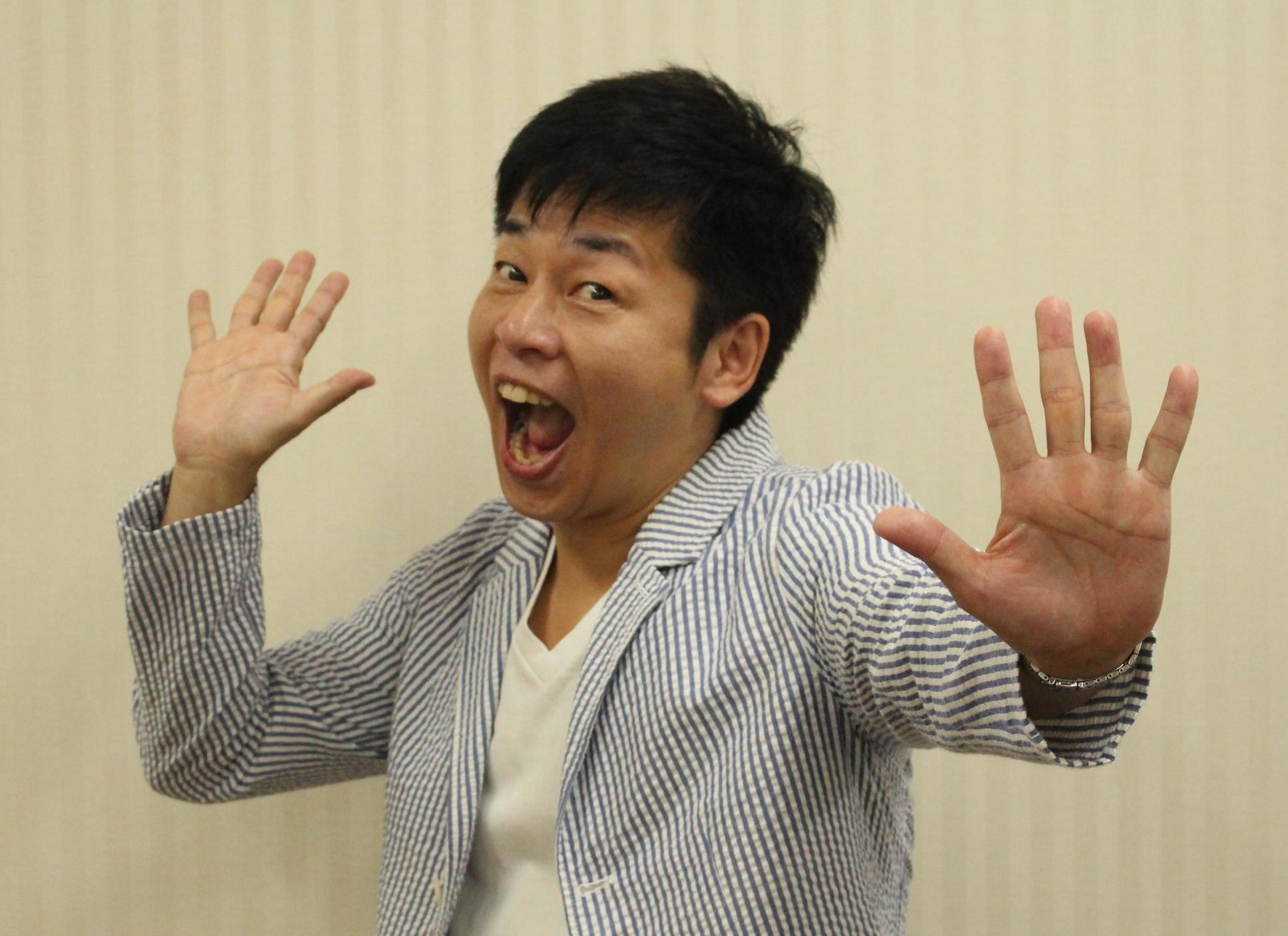 http://47web.jp/shizuoka/uploads/IMG_7385.JPG