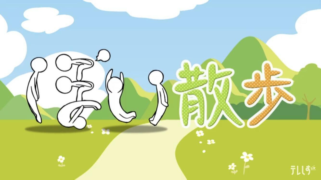 http://47web.jp/shizuoka/uploads/S__3522615.jpg